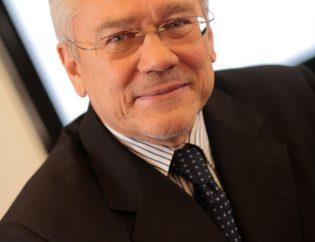 President Mr. Andrzej Arendarski