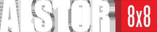 alstor logo